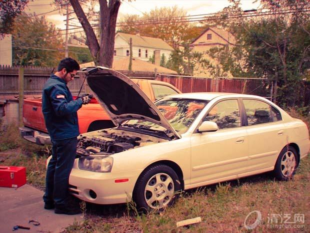 car-100634841-orig