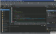 分享一个Eclipse CDT黑色主题配置文件,已深度优化配色