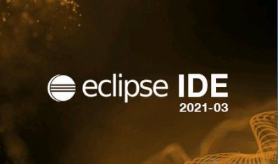 eclipse升级2021-03启动失败:Heap堆内存不足